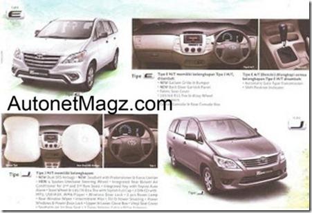 Toyota-Innova-Facelift-Brochure-Leaked 1