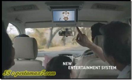 Toyota Kijang Innova 2013 b