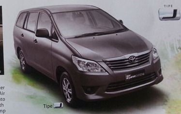 Next Generation Innova Philippines 2014.html | Autos Weblog