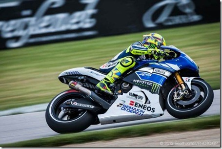 valentino-rossi-indianapolis no air scoop