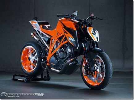 1290-KTM-super-duke-prototyPE (Small)
