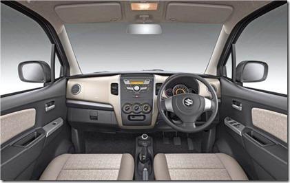 2013-maruti-suzuki-wagon-r-dashboard