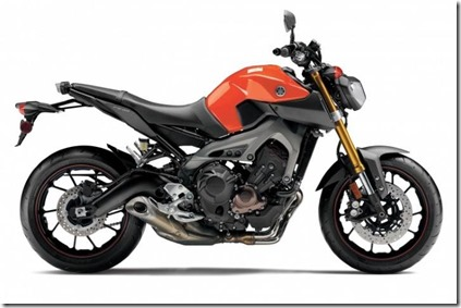 2014-yamaha-FZ-09-orange-770x513 (Small)