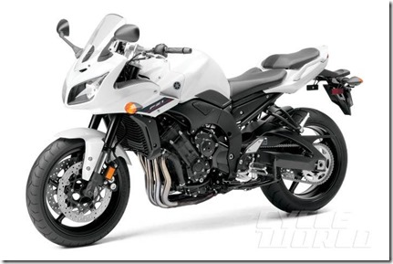 2014-Yamaha-FZ1-Pearl-White (Small)