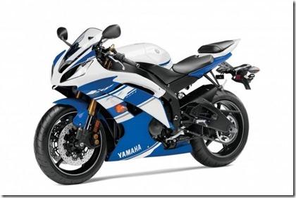 2014-Yamaha-R6-blue-770x513 (Small)