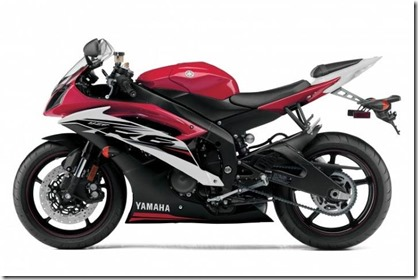 2014-Yamaha-R6-Red-770x513 (Small)