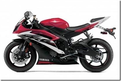 2014-Yamaha-R6-Red-770x513 (Small)