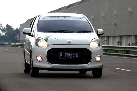 daihatsu-ayla-test-drive.jpg