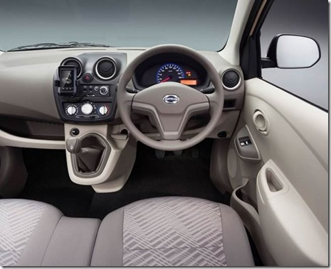 datsun go plus-internal1