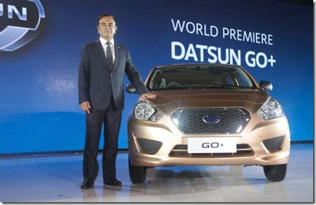 datsun-jakarta-launch_ceo-stage_11
