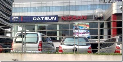datsun nissan (Small)