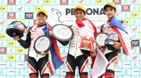 gerry-salim-asia-dream-cup-podium.jpg