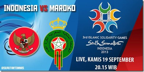 INDONESIA-VS-MAROKO