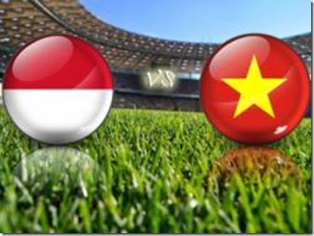 indonesia-vs-vietnam