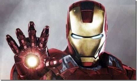 iron_man_3 (Small)