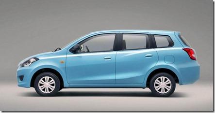 Nissan-Datsun-Go-MPV-India-Render (Small)