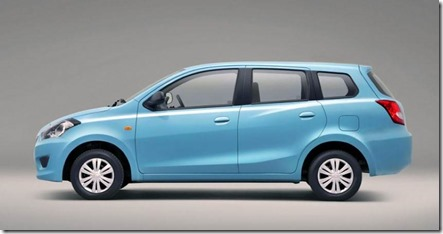 Nissan-Datsun-Go-MPV-India-Render (Small)