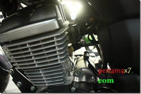 pertamax7.com 070 (Small)