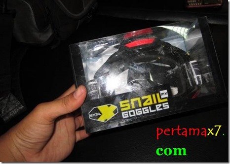 pertamax7.com 097 (Small)