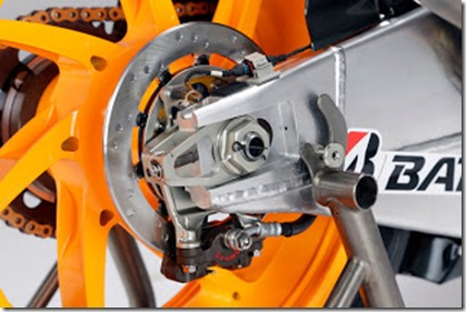 rear speed sensor honda rcv213v