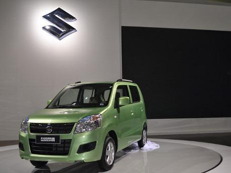 suzuki-karimun-wagon-R-green.jpg