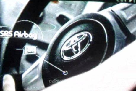 toyota-agya-srs-airbag.jpg