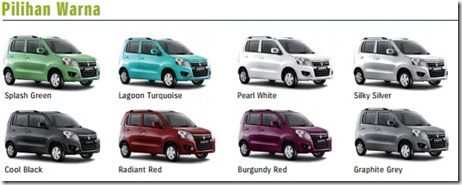 warna suzuki karimun wagon r