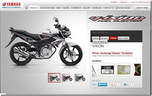 yamaha old vixion website yimm (Small)