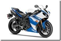 Yamaha YZF-R1 2014 29