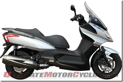 2011-kymco-downtown-300i-preview 1