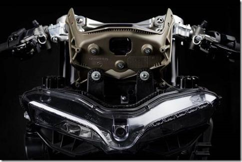 2014-Ducati-1199-Superleggera-studio-01-635x423