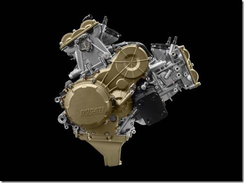 2014-Ducati-1199-Superleggera-studio-02-635x475