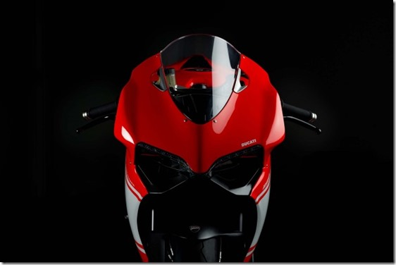 2014-Ducati-1199-Superleggera-studio-09-635x423