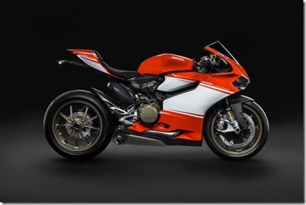 2014-Ducati-1199-Superleggera-studio-10-635x423