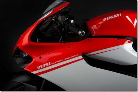 2014-Ducati-1199-Superleggera-studio-11-635x423