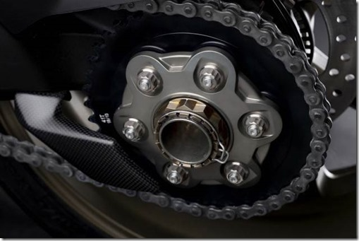 2014-Ducati-1199-Superleggera-studio-13-635x423