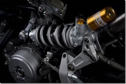 2014-Ducati-1199-Superleggera-studio-18-635x423