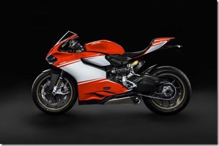 2014-Ducati-1199-Superleggera-studio-25-635x423