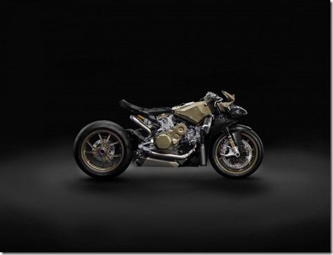 2014-Ducati-1199-Superleggera-studio-27-635x488