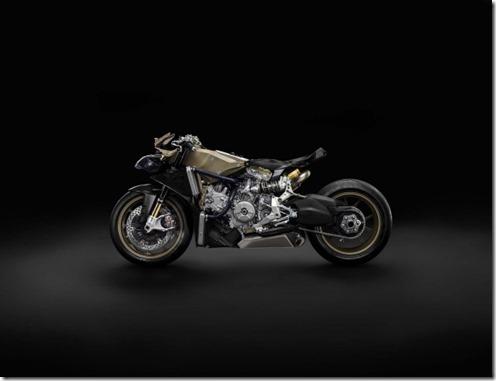 2014-Ducati-1199-Superleggera-studio-28-635x488