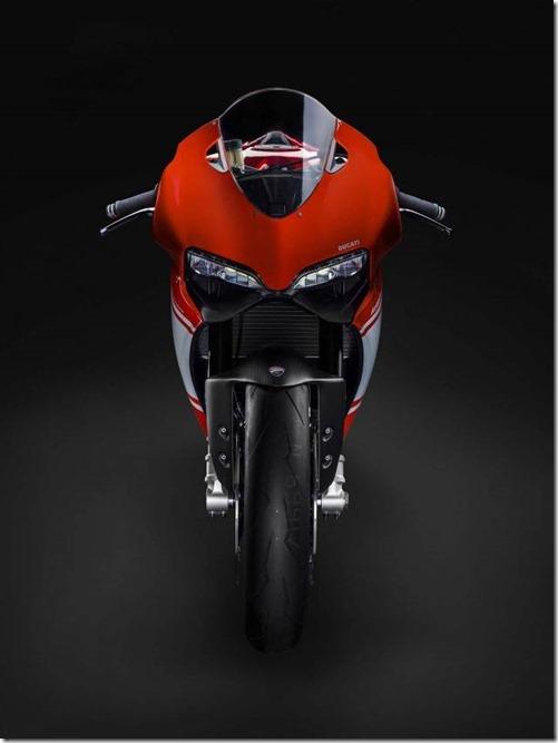 2014-Ducati-1199-Superleggera-studio-29-635x848