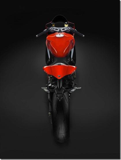 2014-Ducati-1199-Superleggera-studio-30-635x848