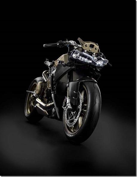 2014-Ducati-1199-Superleggera-studio-32-635x825
