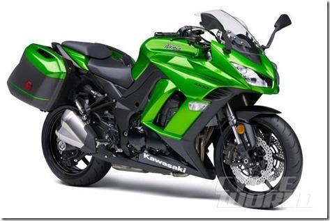 2014-Kawasaki-Ninja-1000-ABS_lead_thumb[1]