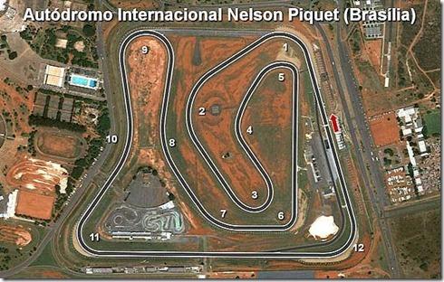 2014-motogp-brazil-to-rejoin-motogp-with-nelson-piquet-brasilia-circuit