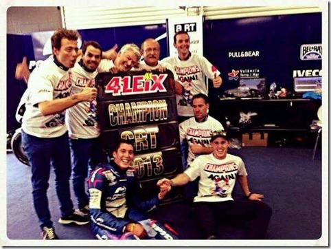 aleix espargaro juara kelas CRT