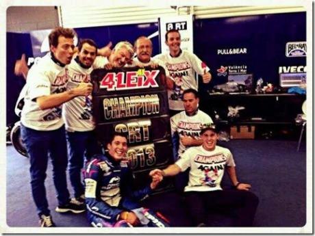 aleix-espargaro-juara-kelas-CRT_thumb.jpg