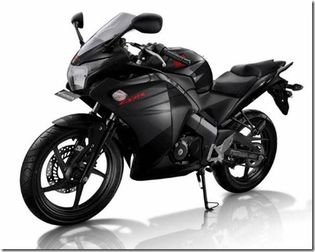 all new honda CBR150R -asteroid-black-metallic (Small)