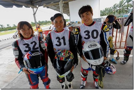 asia cup talent rider girl (Small)