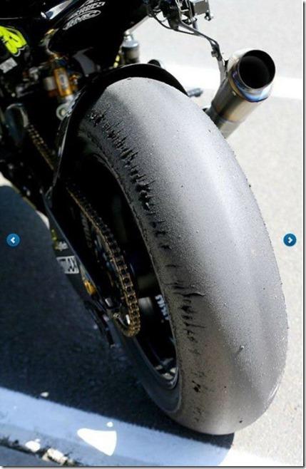 ban motogp australia